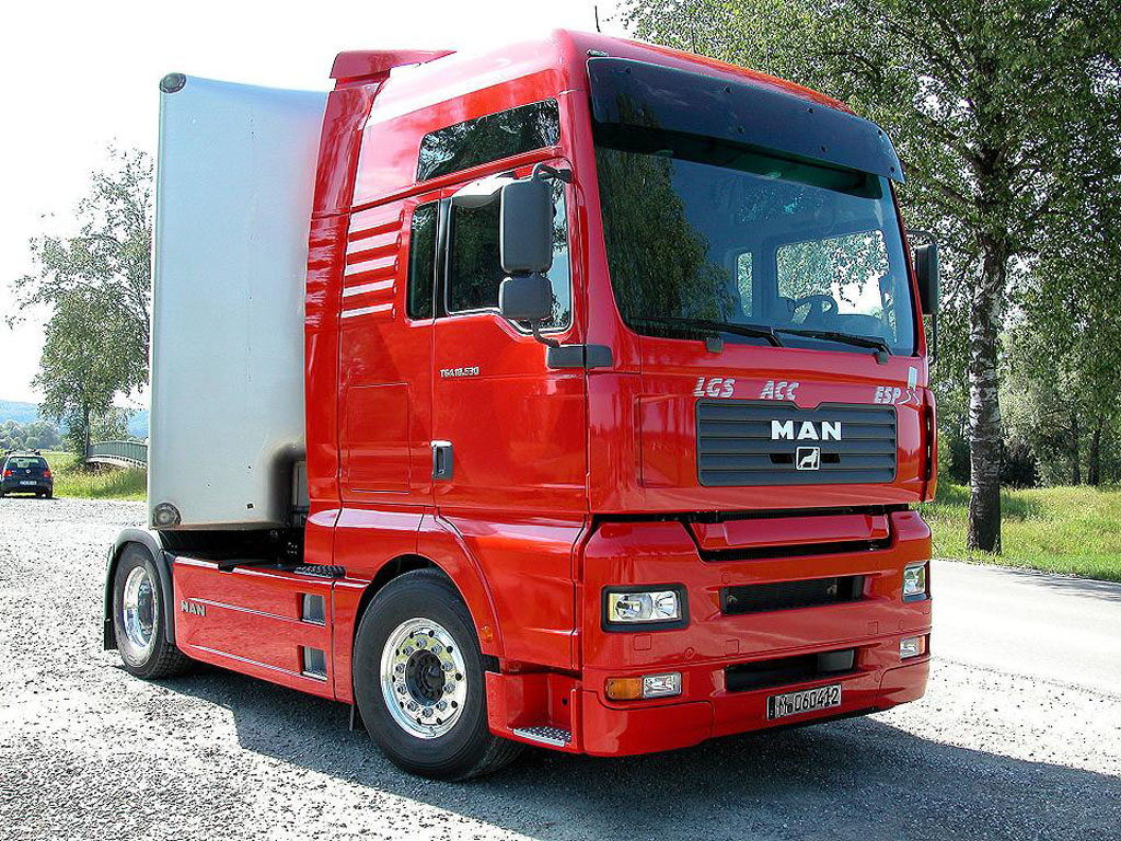 Truck And Lorry Valeting Truck And Lorry Cleaning Leeds Cleaning Service
